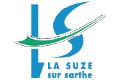 http://www.lasuze.fr/